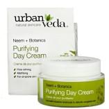 urban-veda-neem-botanics-purifying-day-cream