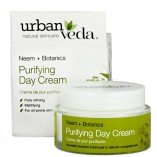 urban-veda-neem-botanics-purifying-day-cream
