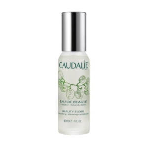 Caudalie_Beauty_Elixir_30ml_1366213609