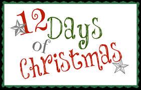12 Days of Christmas Beauty3