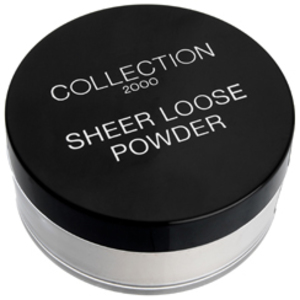 collection-loose-powder-bellezzainthecity