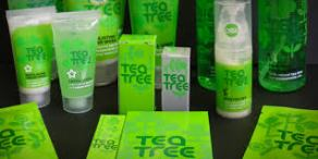 Tea Tree Skincare - Superdrug