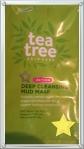 Tea Tree Skincare di Superdrug: Maschera per il viso