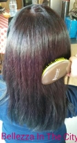 Macadamia No Tangle Hair Brush