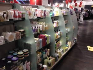 Tk Maxx - Beauty Products