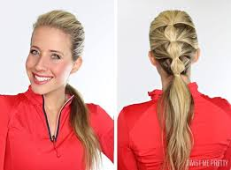 Hairstyle Summer 2015 - 3
