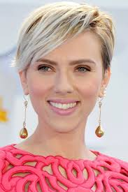 Hairstyle Summer 2015 - 5