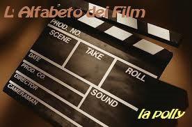 Alfabeto dei film