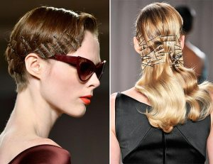 fall-2015-hair-trends-sleek-with-bobby-pins 3