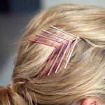 fall-2015-hair-trends-sleek-with-bobby-pins 4