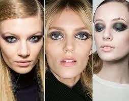 Makeup fall 2015