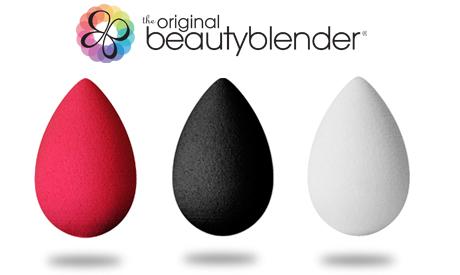Beauty_Blender_bellezza_in_the_city