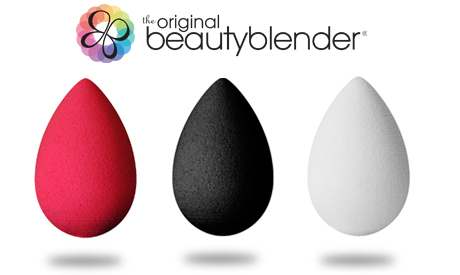 Beauty_Blender_bellezza_in_the_city