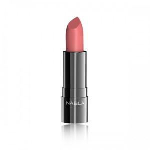 Lipstick Dive Crime nella colorazione Paloma