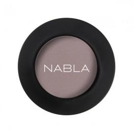 Nabla Eyeshadow City Wolf