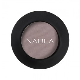 Nabla Eyeshadow City Wolf