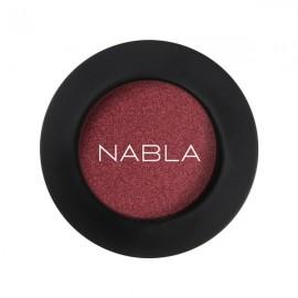 Nabla - Eyeshadow Daphne N 2
