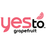 Yes to ...Grapefruit