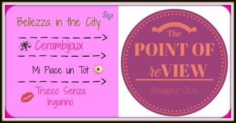 Blogger Club - Members2