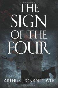 Il Segno dei Quattro