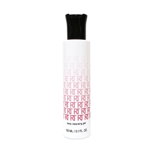 01470-deep-cleansing-gel-front-out