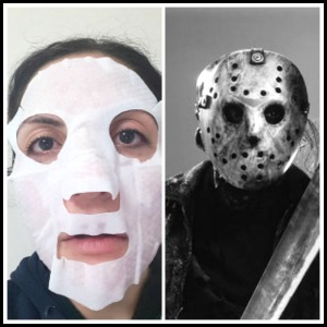 Laura vs Jason