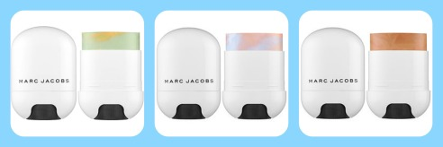 Marc Jacobs - Stick - Corrector - 3 Colori