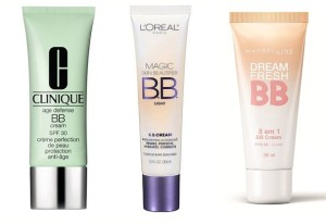 BB Cream - Credit Revista Glamour Globo