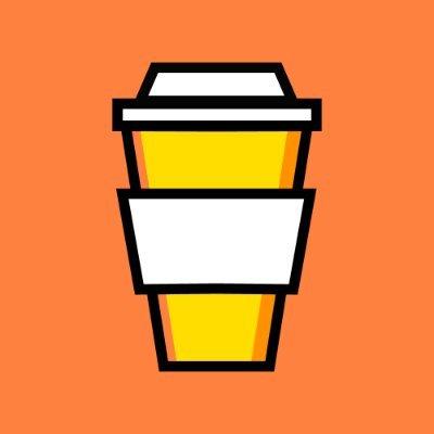 Questa immagine ha l'attributo alt vuoto; il nome del file è buy-me-a-coffee-logo.jpg