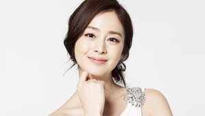 Kim-Tae-Hee - Korean actress