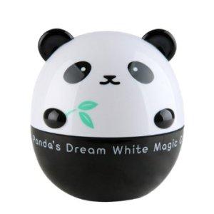 Tony Moly – Pandàs Dream White Magic Cream