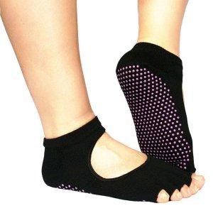 Socket yoga