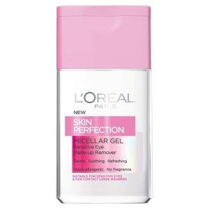 Soluzione Micellare in Gel – Skin Perfection di L'Oreal