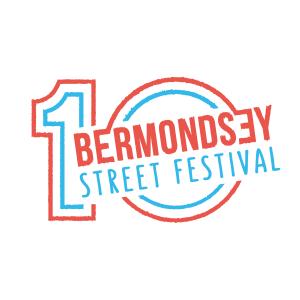bermondsey-street-festival