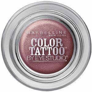 Maybelline - Pommegranate Punk Eyeshadow
