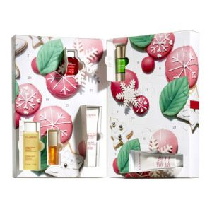 Clarins - Advent Calendar