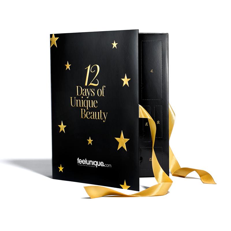 Calendario Dellavvento Makeup Revolution 2020.I Calendari Dell Avvento In Bellezza Bellezza In The City