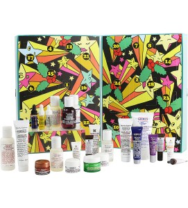 Kiehls - Advent Calendar