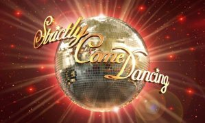 who_is_confirmed_for_strictly_come_dancing_2016_