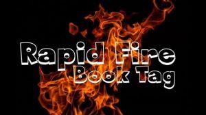 rapidfiretag-1