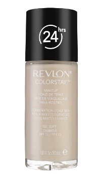 revlon-colour-stay