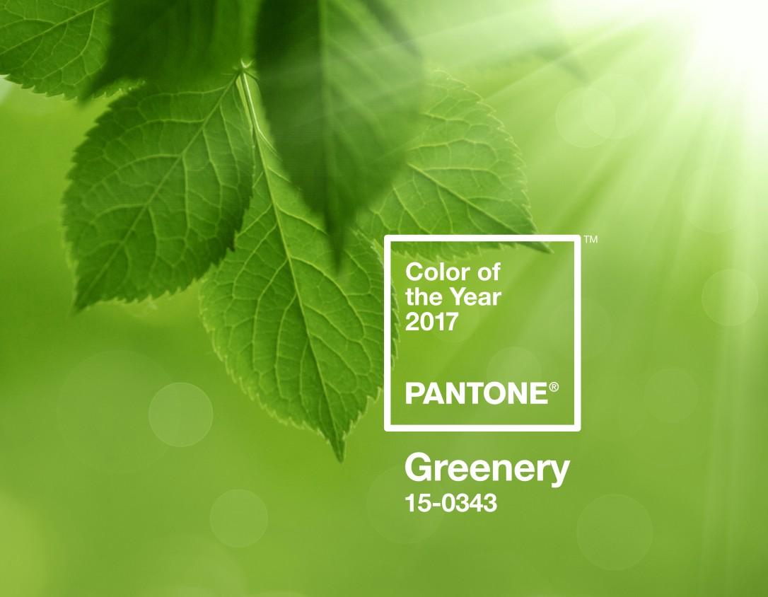 Colore dell'Anno 2017 - Greenery.jpg