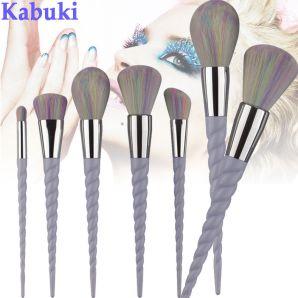 EBAY - Brushes Kabuki.jpg