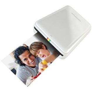ebay-polaroid-zip-mobile-printer