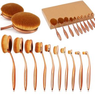 Ebay - Set Oval Brushes.jpg