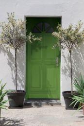 greenery-casa-2