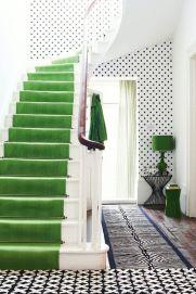greenery-casa