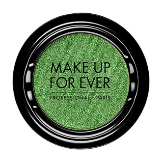 make-up-foreever