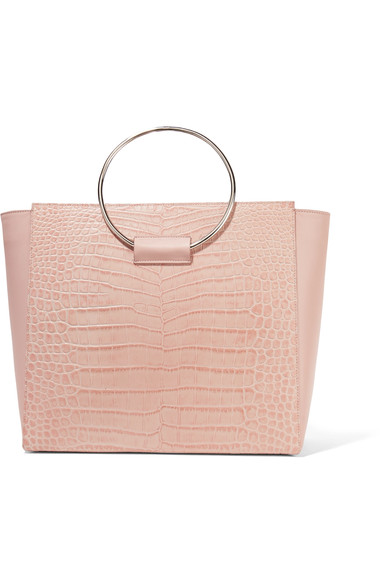 Net- a- Porter - Little LiffnerBag.jpg