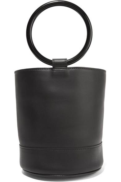 Net- a- Porter - Simon Miller Bag.jpg